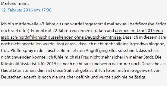 sexuellebelaestigungrefugees