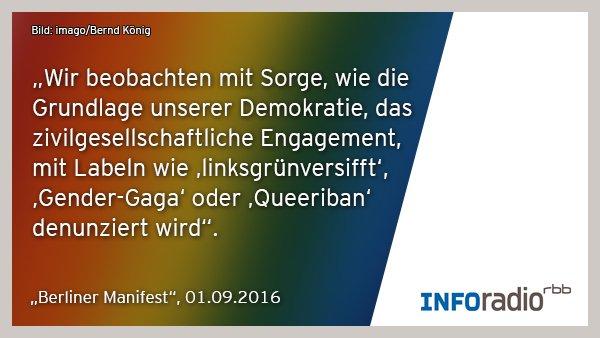 berliner manifest afd besorgte bürger